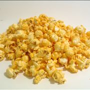 Picture Of Cheese Popcorn
