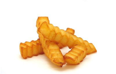 Picture Of French Fries Fried Potato